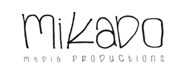 MIKADO PRODUCTIONS